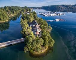 island kitchen bremerton exquisite 4 bedroom home on your own privat vrbo
