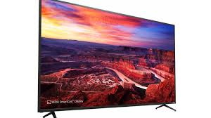 target hisense tv black friday deals the best black friday tv deals from walmart best buy amazon and