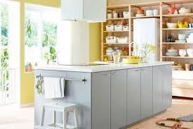 farbe küche farbige wände in die küche farben für mehr atmosphäre und