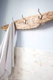 bathroom towel hooks ideas bathroom towel hooks decorative towel hooks for bathrooms with