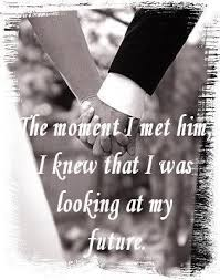 Wedding Quotes Pictures 89 Best Happiness Is Marrying Your Best Friend Images On