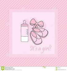baby card baby card royalty free stock images image 6064569