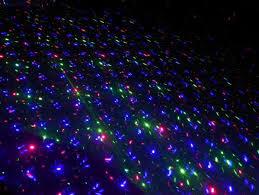 outdoor laser lights lasersandlights