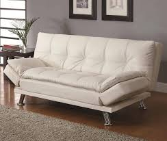 Best Sleeper Sofas For Small Apartments by Sofa Orange Sofa Sofas Online Dining Chairs Loveseat Pull Out