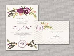 Backyard Wedding Invitations Templates Backyard Bbq Wedding Invitation Wording In Conjunction