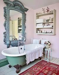 shabby chic bathroom decorating ideas bathroom decor ideas how to choose the style of the interior design