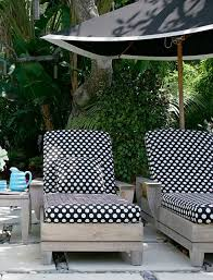 Dot Patio Furniture by 118 Best Lots Of Dots Furniture Images On Pinterest Polka Dot