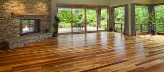 your house to look beautiful by hardwood flooring
