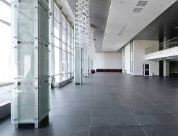 floor and decor smyrna ga floor and decor smyrna ga coryc me