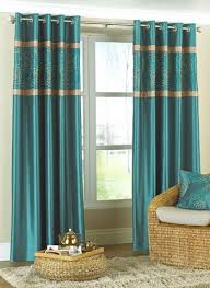 Eyelet Curtains 90 X 72 36 Best Fabric U0026 Curtains Images On Pinterest Curtains Curtain