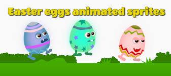 easter egg sale easter egg animated sprites sprites scirra forums