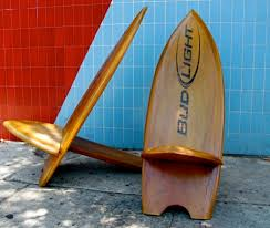 the scout beach chair is a surf thing l a at home los