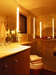 big bathrooms ideas 13 small bathroom modern interior design ideas