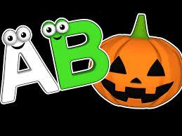 halloween pictures to download halloween abcs