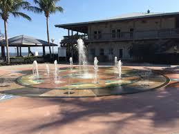 Jensen Beach Florida Map by Indian Riverside Park Jensen Beach Fl Top Tips Before You Go
