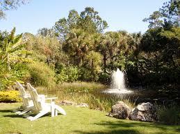 Largo Botanical Garden Pinellas County Florida Botanical Gardens Archives Barbara Jo