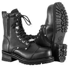 zipper boots s s zipper field boot 09 8138