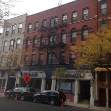 the chicago parthenon hostel updated 2017 prices u0026 reviews il