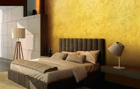Texture Paints Designs For Bedrooms Wall Colour Combinations For Stunning Home Decor Asian Paints