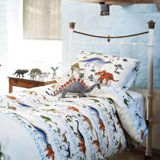 emma bridgewater dinosaurs blue single bed set departments diy