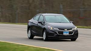 chevy cruze 2017 white 2016 chevrolet cruze review consumer reports