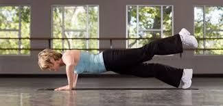 stay fit in your own home top 25 at home exercises