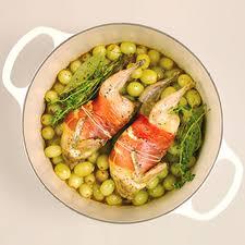 recette cuisine tf1 13h recette cuisine tf1 13h 28 images tf1 fr 13h recette du jour un