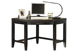 ashley furniture corner desk the trishelle corner desk from ashley furniture homestore afhs com