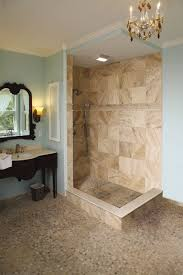 bathroom tile trim ideas ideas tile bullnose bullnose tile ceramic tile trim
