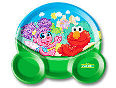 abby cadabby party supplies sesame abby cadabby party supplies and free name cards for