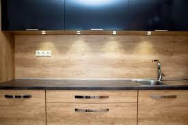 kitchen cabinet led lighting 3 beautiful kitchen cabinet led lighting designs for