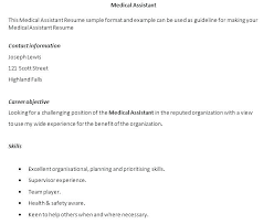 Resume Template Windows 7 wordpad resume template resume template word