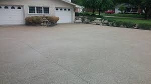 Average Price For Stamped Concrete Patio by Concrete Driveways Contractors Fully Licensed And Insured
