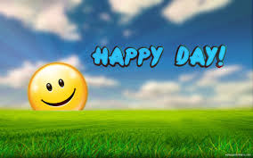 happy day wallpapers happy abundance