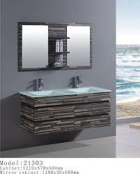 Bathroom Vanity Ideas Pictures Gray Bathroom Vanity Ideas Best Bathroom Decoration