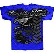 mustang shirts and jackets exclusive ford mustang apparel for sale ford mustang gifts and