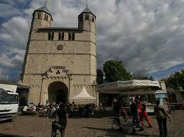 Paracelsus Klinik Bad Gandersheim Ferienwohnung Am Osterbergsee Fewo Direkt