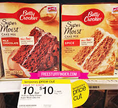 0 63 reg 1 17 betty crocker cake mix at target