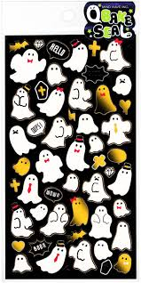 halloween sticker books 767 best cute stickers images on pinterest cute stickers die