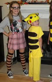 halloween cheapmade halloween costumes popsugar australia smart