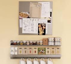 inspirations creative kitchen storage design for small kitchen