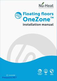 honeywell underfloor heating wiring diagram underfloor u2013 pressauto net