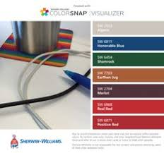 tomatillo red paint color color match of sherwin williams sw6871