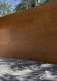 prodex prodema natural wood beauty rustik