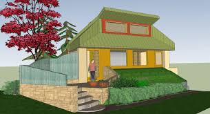 earth sheltered home plans earth sheltered homes