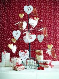Valentines Day Decoration 28 Cool Heart Decorations For Valentine U0027s Day Digsdigs