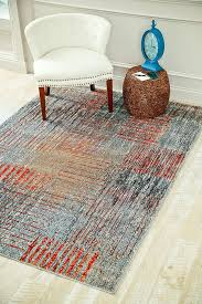 Inexpensive Rug Clearance Rugs Living Room Rugs Modern Area Rug Lowes Rugs Large