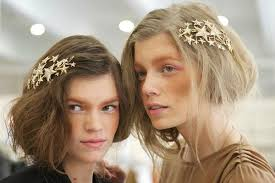 decorative hair combs bb trend alert decorative hair combs bebeautiful
