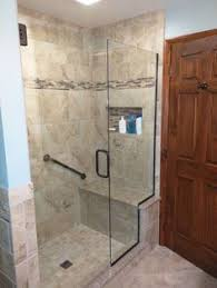 best 20 bathroom tile design ideas awesome showers tile ideas
