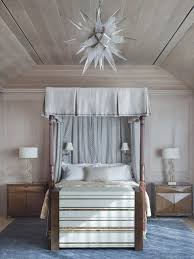 7 cozy bedroom ideas architectural digest